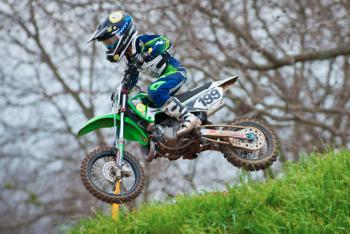 Team Green Collects 17 Titles at JS7 Spring Championship