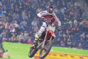Racer X Fantasy: St. Louis Preview