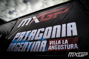 Rapid ReaXtion: MXGP of Argentina