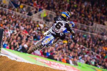 St.Louis SX Wallpapers