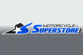 Motorcycle Superstore Adds to Contingency Program