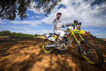 BTOSports.com Racer X Podcast: James Stewart