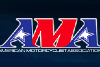 AMA Announces Additions to AMA Board of Directors