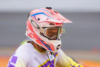 Privateer Profile: Alex Ray