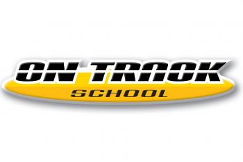 On Track School Spring Newsletter