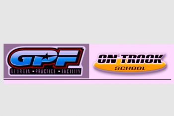 GPF and On Track School Partner for Athletic Scholarship Program