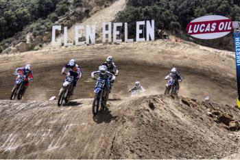 Watch the California Classic Live on RacerTV.com
