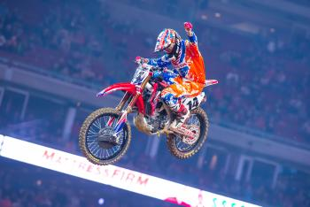 Monday Conversation: Cole Seely