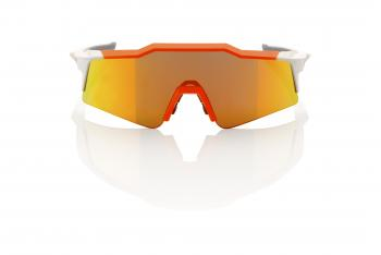 100% Introduces New Performance Eyewear