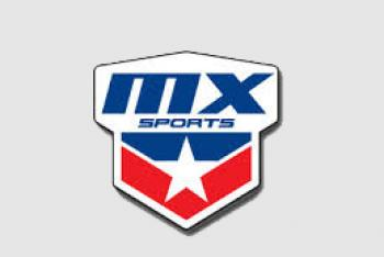 MX Sports Hiring Media Relations Coordinator