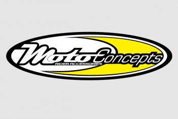 MotoConcepts Launches New Website