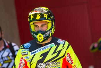 Insight: Weston Peick