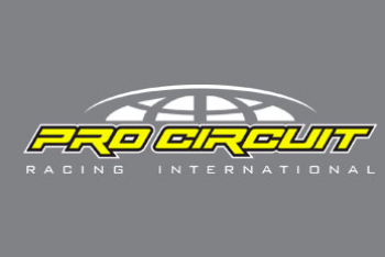Pro Circuit Now Accepting Rider Resumes