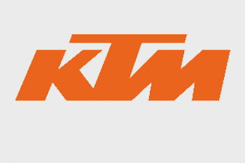 KTM Los Angeles Grand Opening Saturday