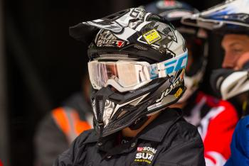 Racer X FIlms: Comp Edge