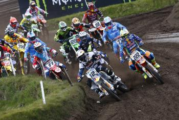 How to Watch: MXGP of Spain