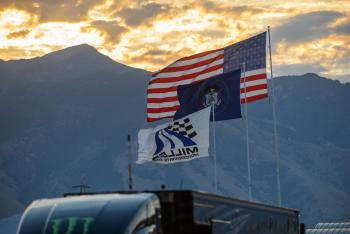 Miller Motorsports Park to Cease Operations in Oct.