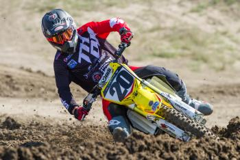 How to Watch: Hangtown