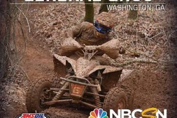 Watch GNCC on NBCSN Today
