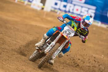 Open Mic: Hangtown Interviews