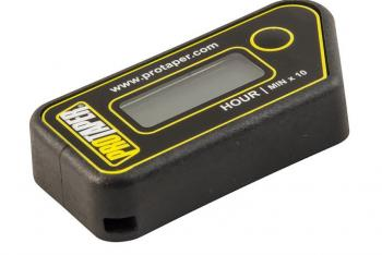 ProTaper Introduces Wireless Hour Meter