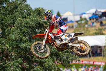 The N Fab Racer X Fantasy Moto Podcast