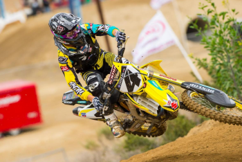 Watch Glen Helen Live