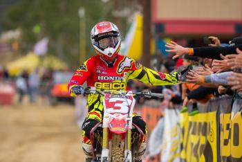 Glen Helen MX Gallery