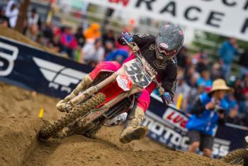 Racer X Fantasy: Thunder Valley Preview