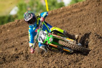 360fly Signs Chad Reed