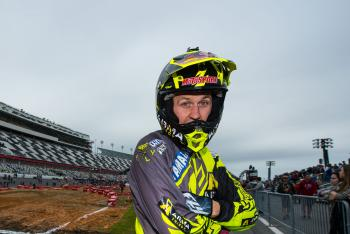 BTOSports.com Racer X Podcast: More Jimmy