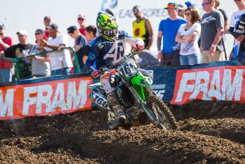 Privateer Profile: Cunningham and Anderson