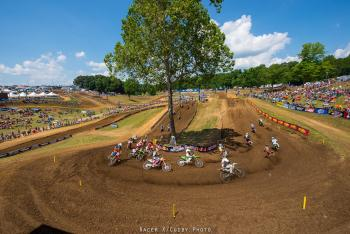 Tennessee MX National Gallery