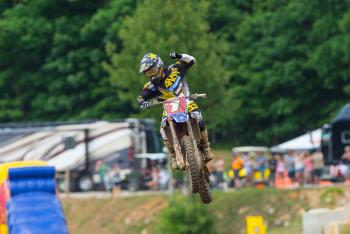 Open Mic: Muddy Creek