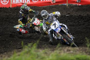 Fox Sports Inks Three-Year Deal for Canadian Motocross [Update]