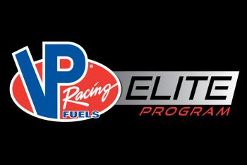VP Racing Fuels Introduces Rider Support Program