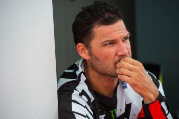 Chad Reed to Undergo Shoulder Surgery