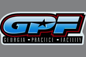 GPF/On Track Scholarship Program