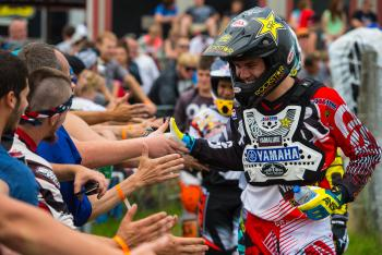 Racer X Fantasy: Budds Creek Preview