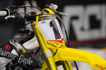 Watch: All Motos from Budds Creek