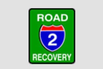 Road 2 Recovery Partners with RSI & Associates