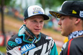 Payton, A-Mart, and More on Pulpmx Show Tonight