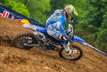 Privateer Profile: Cody Gragg