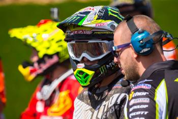 How to Watch: RedBud