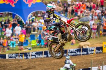 RedBud Statistical Report