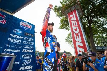 Saturday Night Live: RedBud