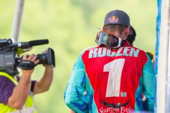 Watch: All Motos from RedBud