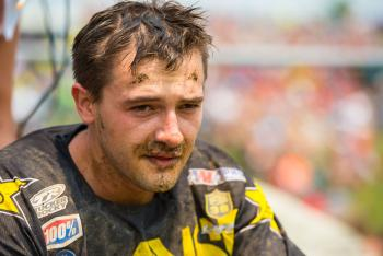 Racer X Films: RedBud Remastered