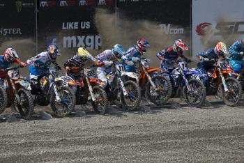 How to Watch: MXGP of Latvia