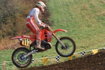 BTOSports.com Racer X Podcast: Jean-Michel Bayle